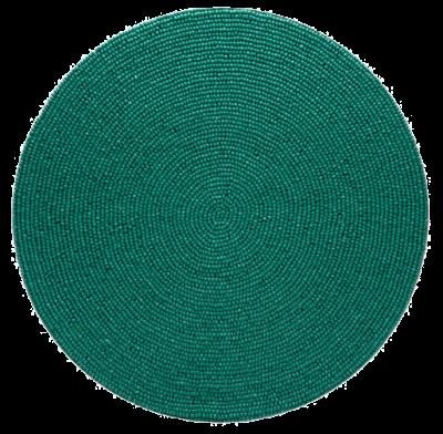 Rainbow Verde 38x38