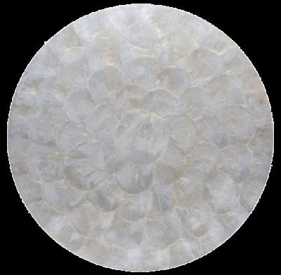 Madrepérola Pérola 38 x 38